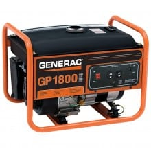 briggs and stratton 20kw generator installation manual