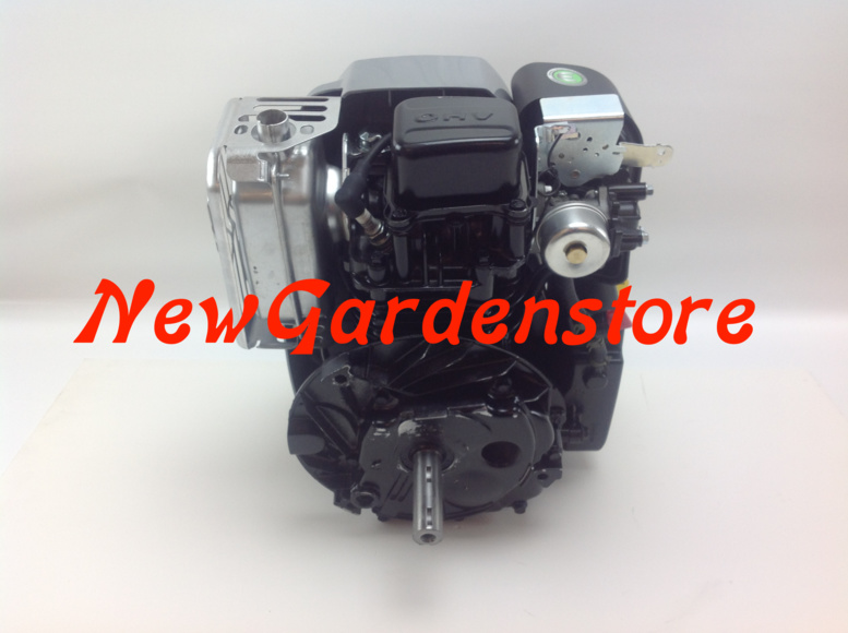 briggs stratton 850 series engine manual