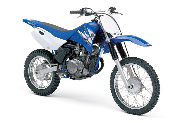 2008 yamaha yz250f service manual