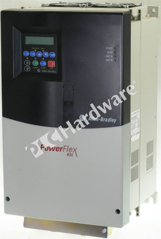 powerflex 400 22c d030n103 manual