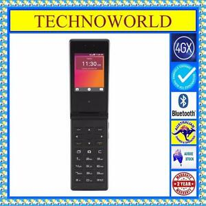 manual for zte cell phone