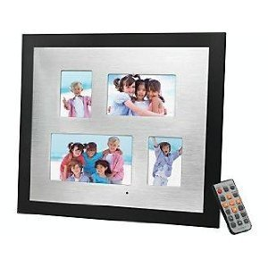 nix 8 inch digital photo frame manual