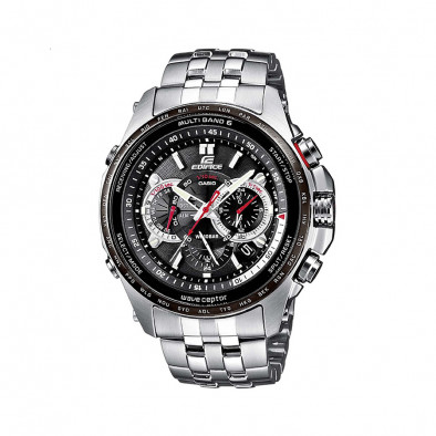 casio edifice efa 131 manual