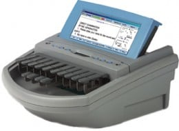 reference manual for stenographers and typists