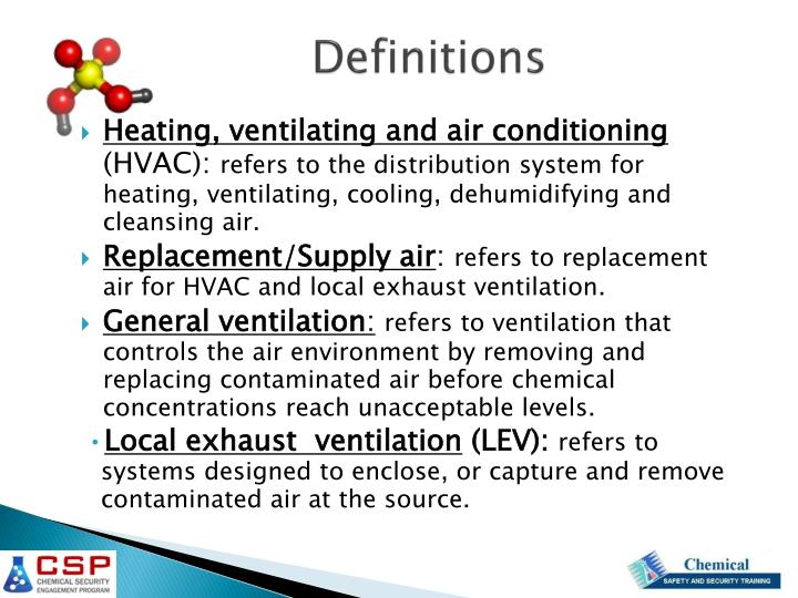 acgih industrial ventilation manual free download