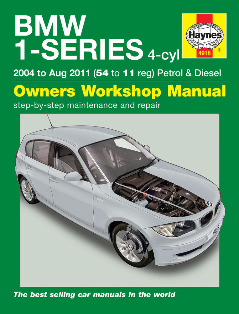 bmw z4 haynes manual pdf