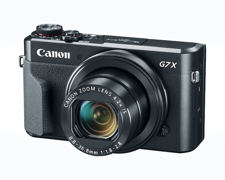 canon powershot sx720 hs user manual