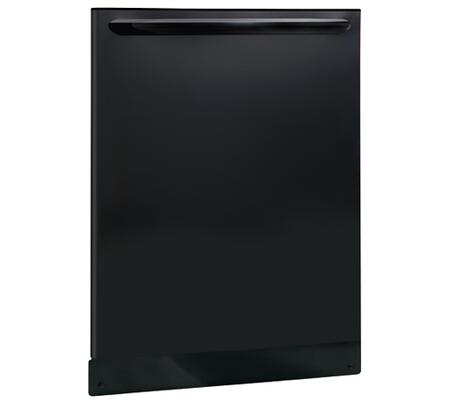frigidaire gallery dishwasher fgid2466qf manual
