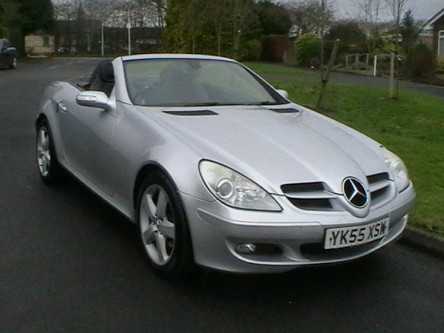 mercedes clk convertible roof manual operation