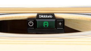 d addario ns micro tuner manual