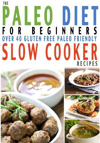 everyday essentials slow cooker manual