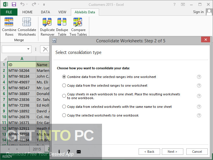 remove microsoft office 2010 suites manually