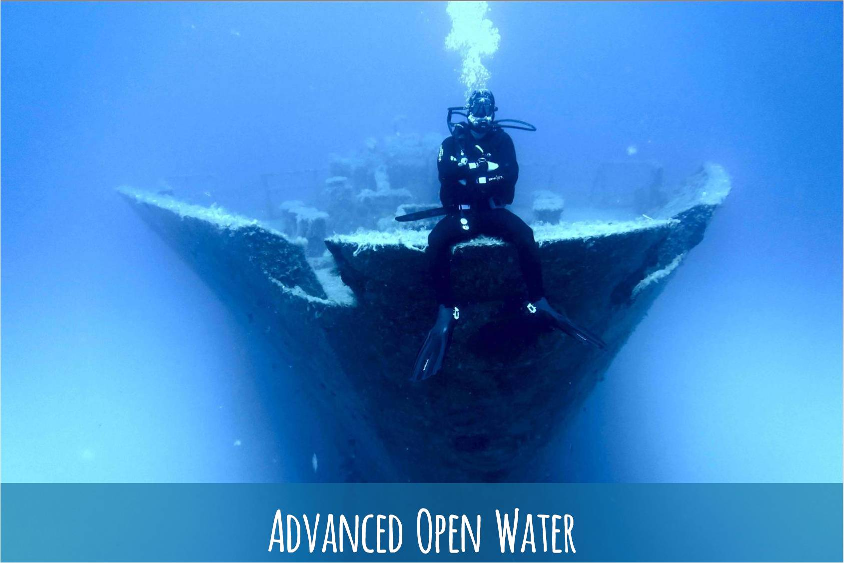 ssi open water diver manual