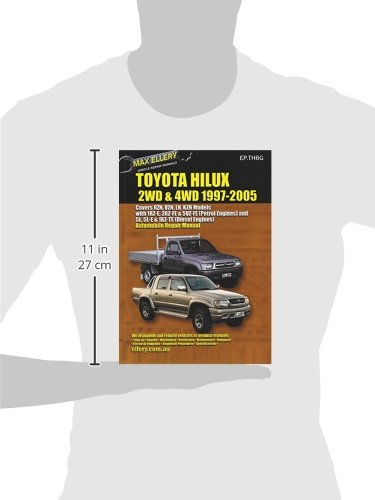 what is the best auto repair manual